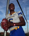 Crete-Monee's Laquon Treadwell