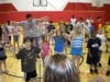 Summer camp continues at Portage Township YMCA