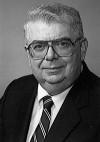 Retired Purdue Calumet professor, inventor, entrepreneur Dan Yovich dies at 83
