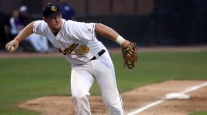 Oilmen chase feared starter early, surge to big win behind Mahala, McNamara