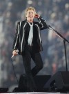 Roger Daltrey talks 'Tommy'