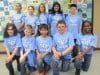 Forest Ridge fields two first-place M.A.T.H. Bowl teams