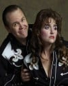 OFFBEAT: 'The Doyle &amp; Debbie Show' and country fun must leave Chicago May 27