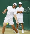 Nadal, Djokovic meet in final today