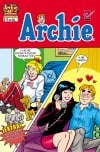 Archie in Spanish