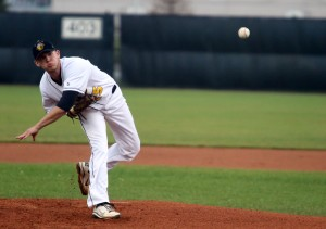 Oilmen on a roll as they prepare for league championship series