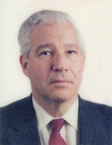Allan Katz salary