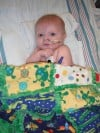 Dyer infant will get surgery that could save his life