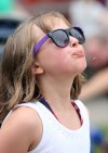 Summer fun at Cedar Lake Summerfest
