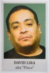 Two more alleged Latin King members plead guilty to racketeering