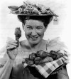 OFFBEAT: Minnie Pearl recipe request reflects Sunday's folksy fun for column's 10th anniversary