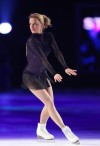 'Stars' skaters shine beyond Olympic gold