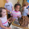 Crete library hosts Creepy Crawly Zoo