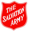 $40,000 given to start endowment fund for Salvation Army of Laporte with United Foundation