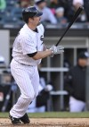 Preparation is prime for 'King' Konerko