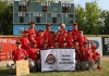 Schererville, Crown Point advance to World Series championships