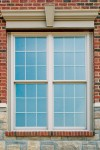 Your Home's Windows Can Help  Save You Money And Make You Safer