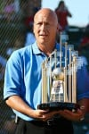 Cal Ripken World Series comes to Hammond
