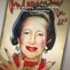 Diana Vreeland Style goes on forever