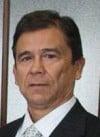 Fred Ruiz