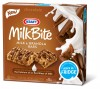 Kraft Milk Bite Bars