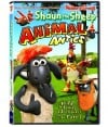 """Shaun the Sheep: Animal Antics"""