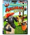 """Shaun the Sheep: Animal Antics"""