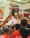 H-F wards off Thornwood to win regional title