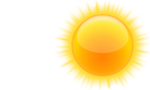 Sunny