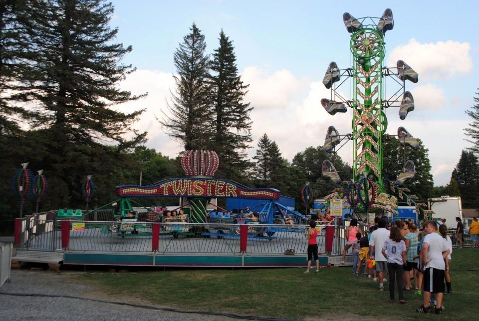 Catt-Co Fair Monday 15
