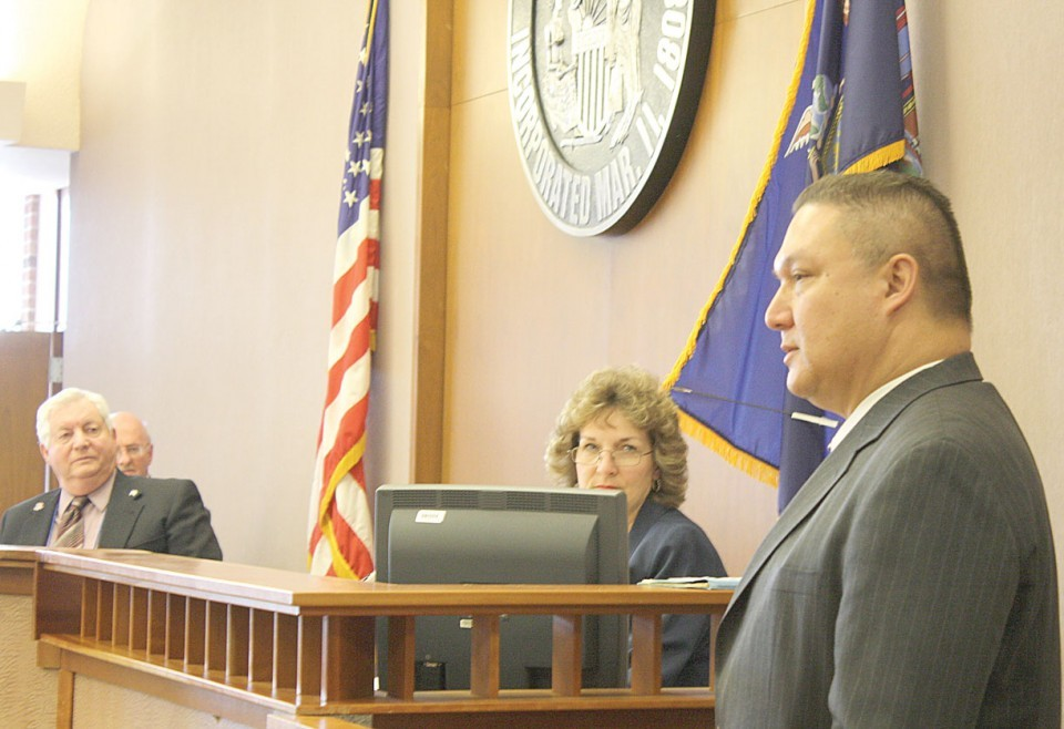 meet cattaraugus county singles Cattaraugus county administrator jack searles said that the county's committee  will meet for a fourth time tonight, and will have its first public.