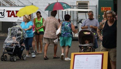 Catt-Co Fair Wednesday 22