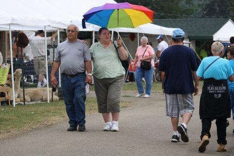 Catt-Co Fair Wednesday 23