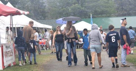 Catt-Co Fair Wednesday 24