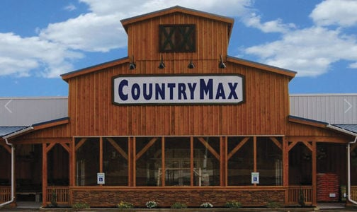 CountryMax Fairport storefront_a.jpg