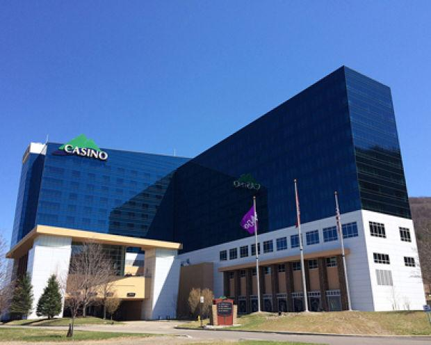 Seneca nation casino 15