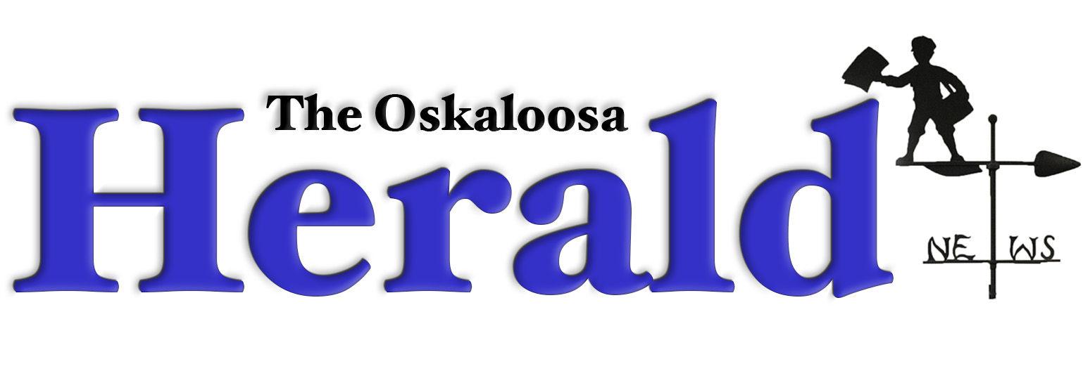 oskaloosa women 2018 lwml women's guild rita antolik - president fran katko - vice president  beth stout - secretary janet herz - treasurer.