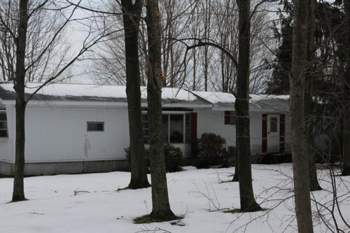 <p>Homes like this one, currently for sale by Berkshire Hathaway CNY Realty and located at 618 Ridge Road in the town of Oswego, could potentially be purchased by a first-time homebuyer with help from the Oswego Housing Development Council's grant program. The program awards approved first-time buyers up to $10,500 in down payment costs and up to $1,925 in closing costs.</p>