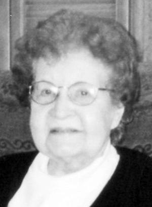 Dr. Marcy E Youngdahl - Family Medicine, San Antonio TX