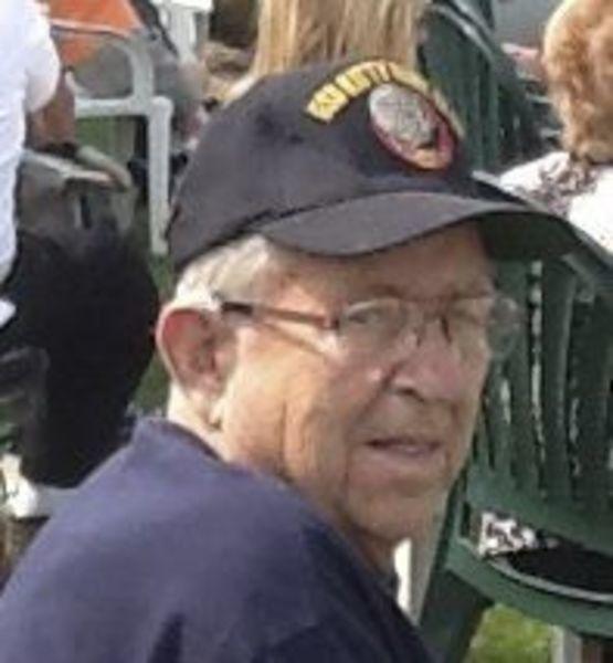 Obituary Search Legacycom Autos Post
