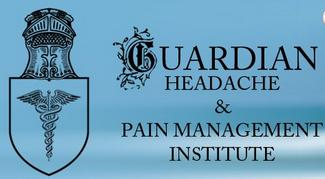 Guardian Headache And Pain