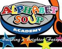 Alphabet Soup Academy