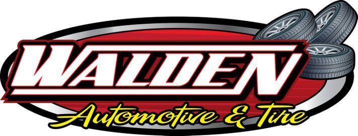Walden Automotive and Tire