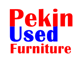 Pekin Used Furniture