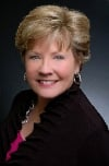 Mary Lou Gold, Keller Williams Realty