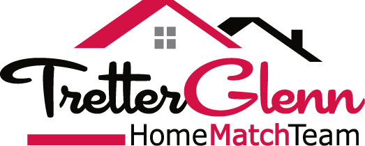 Tretter Glenn Home Match Team - Keller Williams Realty