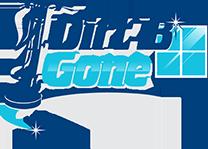 Dirt B Gone