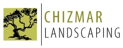 Chizmar Landscaping