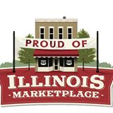PROUD Of Illinois Marketplace