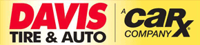 Davis Tire & Auto